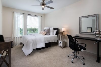 Apartments Gallery - 10